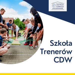 szkola-trenerow-CDW-1